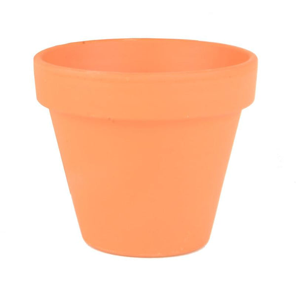 Gardenesque Essentials Terracotta Frostproof Multipacks - Gardenesque