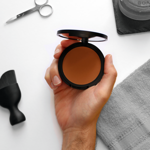 BRONZER - War Paint | Men's Make Up UK