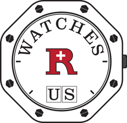 Sydney Rolex Exchange Buy Sell Trade New and Pre-Owned Luxury Watches Audemars Piguet Hublot Panerai Breitling Tag Heuer Suite 308/160 Castlereagh St Sydney 2000  Watches R Us