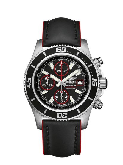 Breitling Superocean Chronograph REF. A1334102|BA81|228X|A20BASA.1 - Watches R us