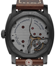 Panerai RADIOMIR 1940 3 DAYS CERAMICA - 48MM PAM00577 - Watches R us
