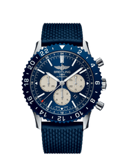 BREITLING Chronoliner REF. Y2431016 - Watches R us
