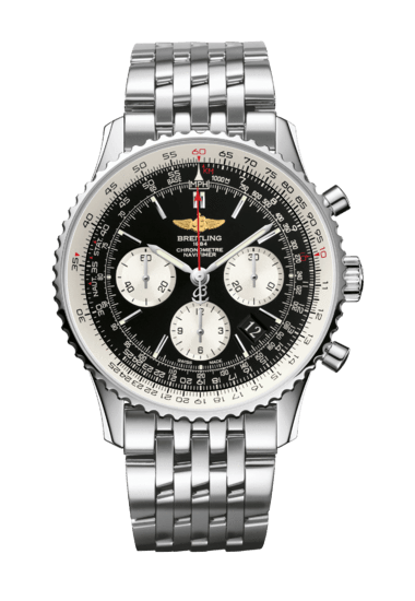 Breitling Navitimer 01 - Watches R us