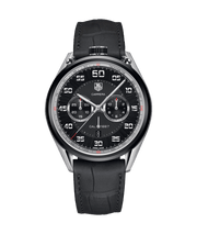 TAG HEUER CARRERA  Calibre 1887 CAR2C12.FC6327 - Watches R us