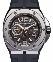 Creux Automatiq Ghost GEN II CA-04 - Watches R us