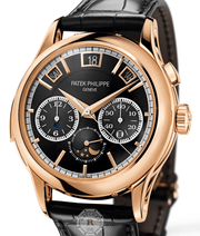 Patek Philippe 5208R - Grand Complications  Self-winding - Watches R us