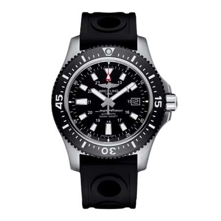 Breitling Superocean 44 Special REF. Y1739310|BF45|227S|A20SS.1 - Watches R us