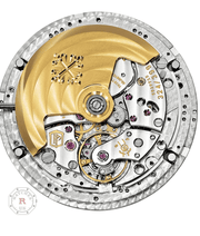 Patek Phillipe 5146/1R - Complications  Self-winding Annual Calendar, Moon phases - Watches R us