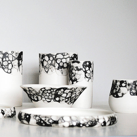 Emma Alington Ceramics