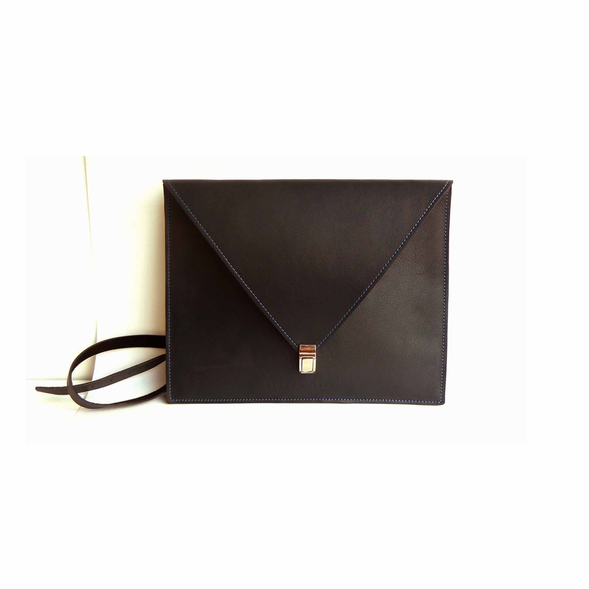 Luxury iPad Cover, tablet cover - Envelope