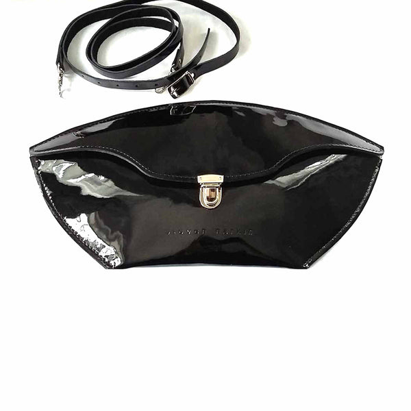 Luxury Clutch Bag with Strap