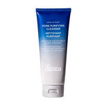 Pores No More Pore Purifying Cleanser - 105ml