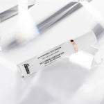 24/7 Retinol Eye Cream