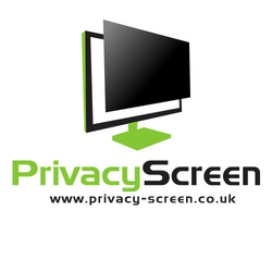 www.Privacy-Screen.co.uk