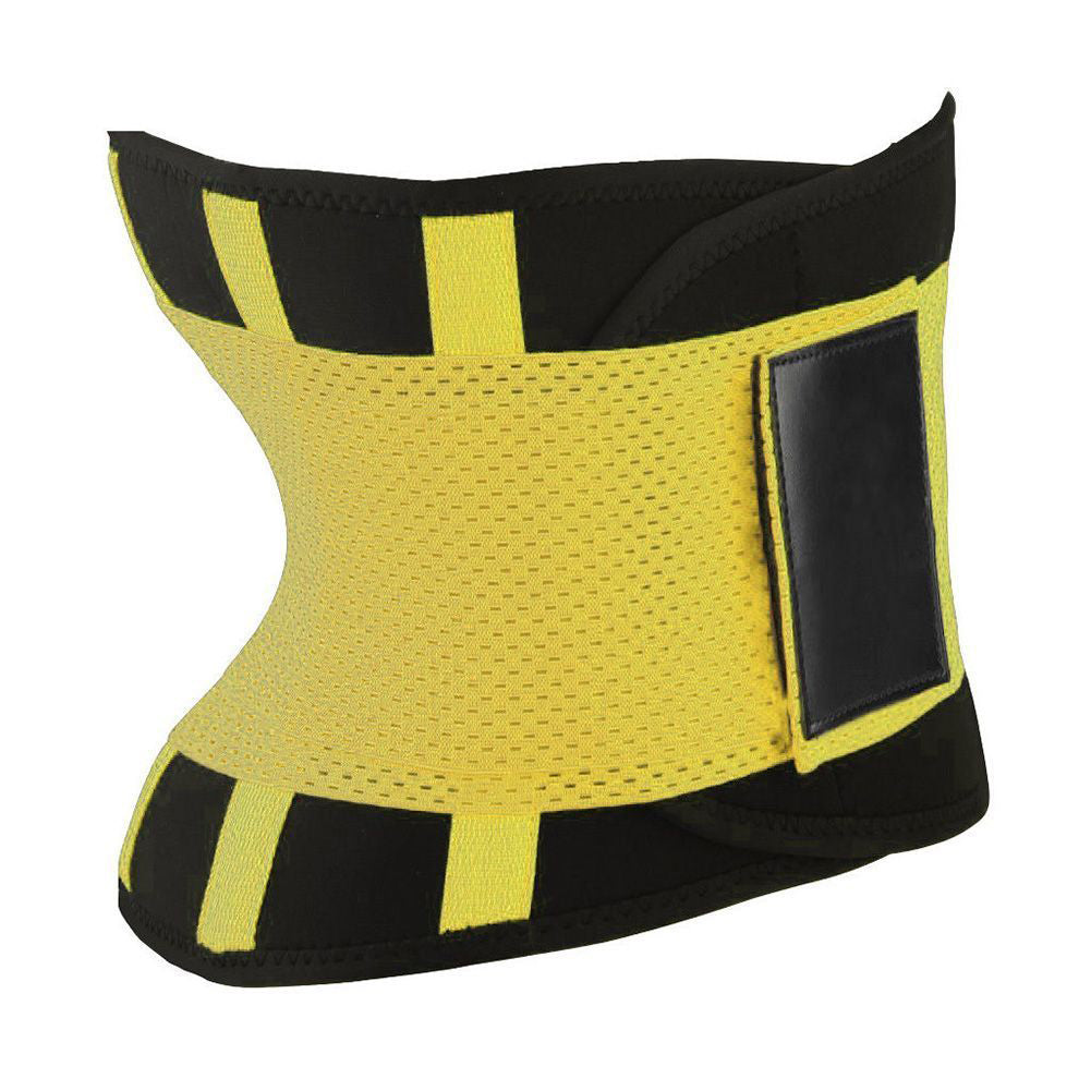 StayFit Workout Band Waist Trainer