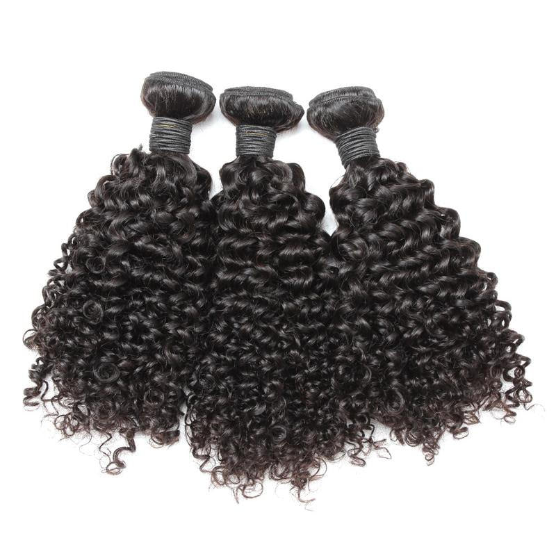 Tissage Curly