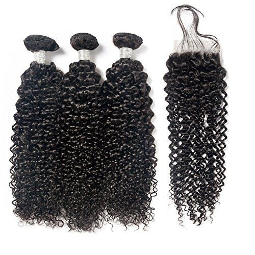 Tissage & Closures LOOSE WAVE