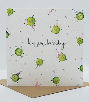 Cards For Birthdays
