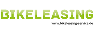 Bike Leasing Service- Best Cargo bike