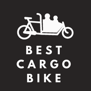 Best Cargo Bike Düssleoderf