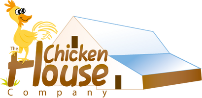 The Chicken House Company