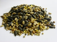 Seed Mix - Wild Bird 5lt