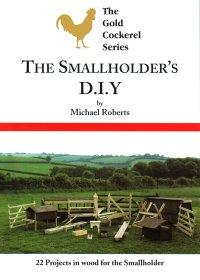 The Smallholders DIY