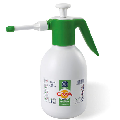 Pump Spray - 1.8L