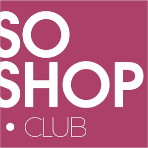 Carte.soshop.club