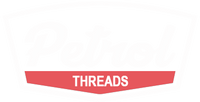 PetrolThreads