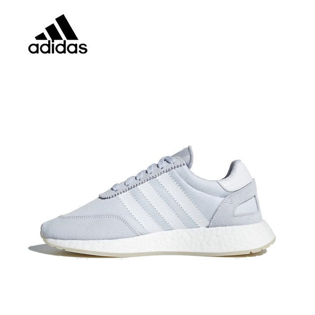 low priced db851 94342 In Low Price India Clothing Nmd Wholesale Adidas wafxBB