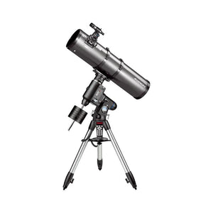 Orion Telescope N 203 / 1000 Atlas EQ-6 GoTo - JCO drone