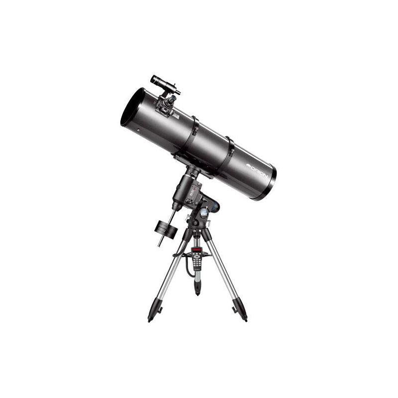 Orion Telescope N 254 / 1200 Atlas EQ-6 GoTo - JCO drone