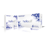 Hydrosoft (+Plus Power)