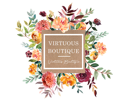 Virtuous Boutique