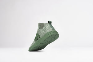 Raven FG 2.0 S-E15 Disrupted Camo Sage Green - Men