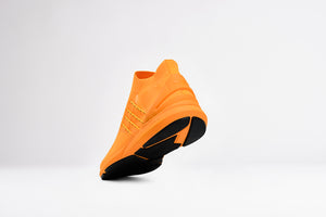 Spyqon FG H-X1 Orange - Women