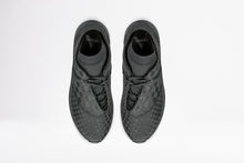 Eaglezero Braided S-E15 Triple Black - Women
