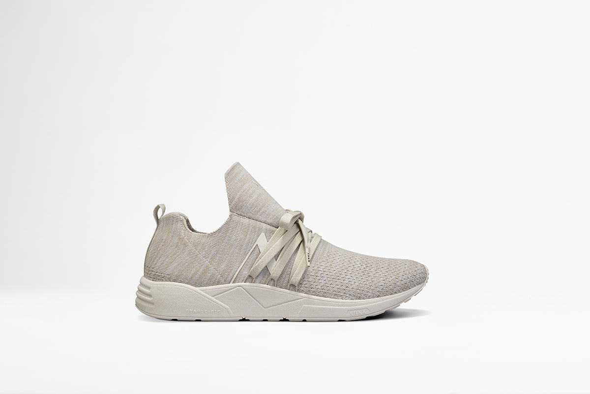 Raven FG 2.0 S-E15 Disrupted Camo Sand - Men