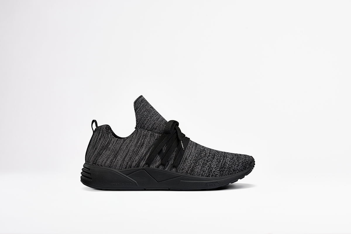 Raven FG 2.0 S-E15 Disrupted Camo Black - Men