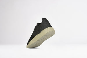 Eaglezero S-E15 Black Tan - Women
