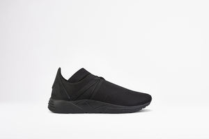 Eaglezero S-E15 Triple Black - Men