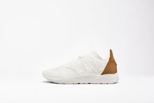 Eaglezero Braided S-E15 Off White - Women