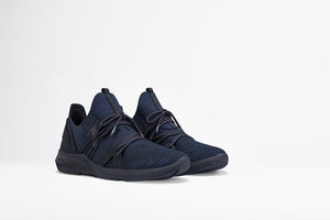 Lion FG H-X1 Disrupted Midnight - Men