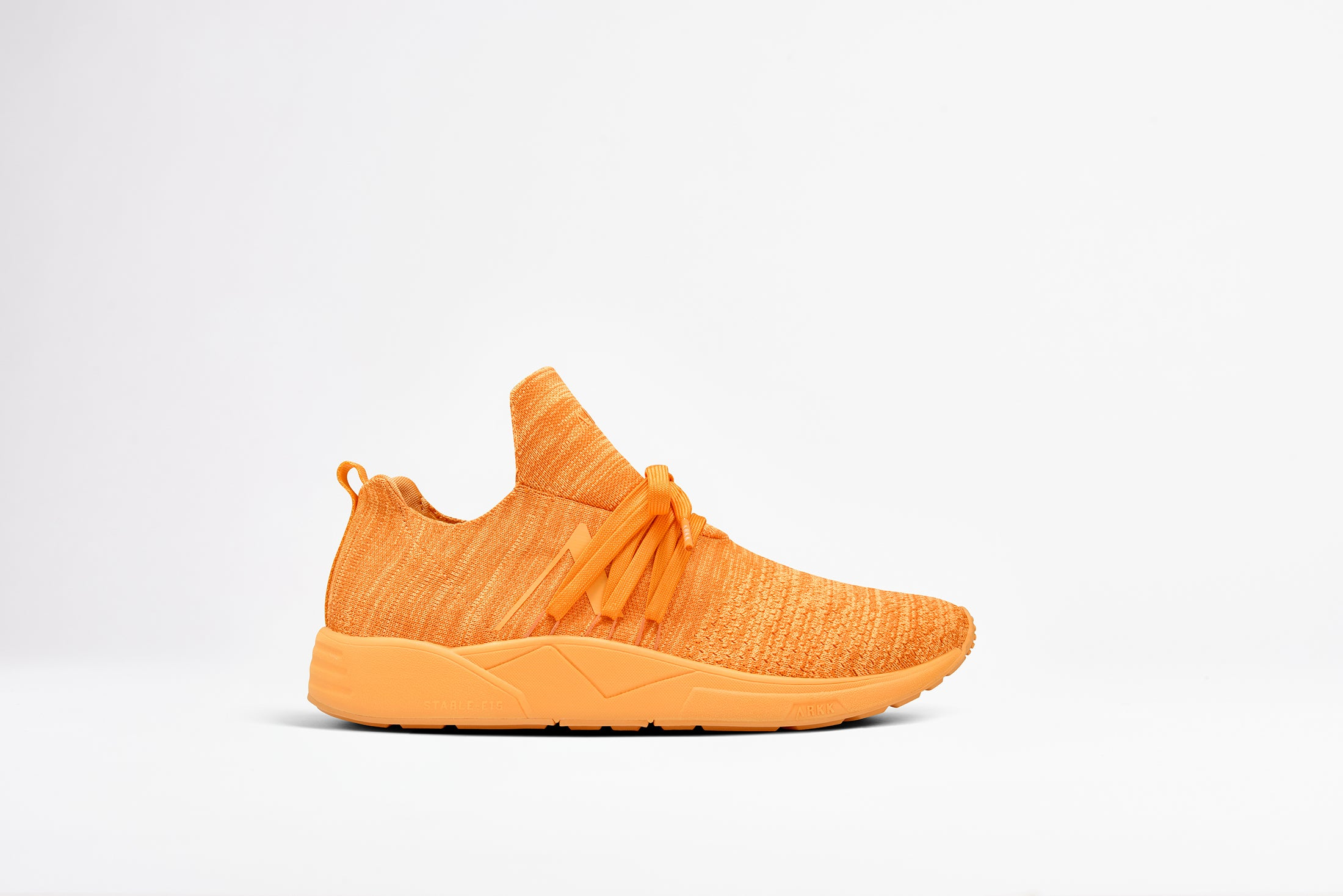 Raven FG 2.0 S-E15 Disrupted Camo Orange - Men