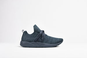 Raven FG 2.0 S-E15 Disrupted Camo Midnight - Women