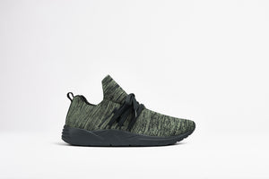 Raven FG 2.0 S-E15 Disrupted Camo Earth - Men