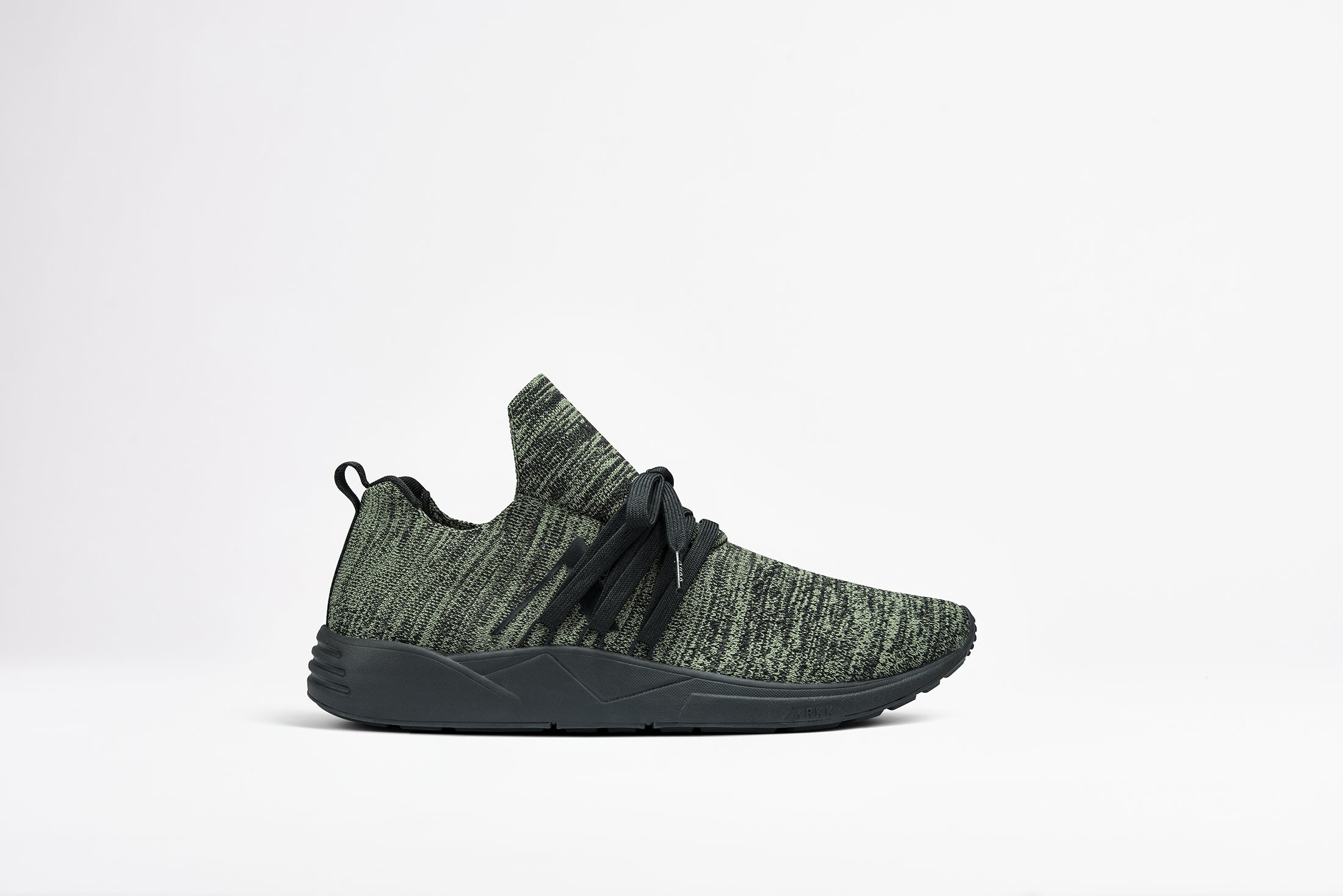 Raven FG 2.0 S-E15 Disrupted Camo Earth - Women