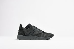 Eaglezero Braided S-E15 Triple Black - Men