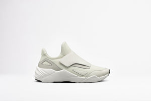 ARKK Copenhagen - Superior Line Apextron Mesh W13 Off White Silver Gray-Men Apextron Off White